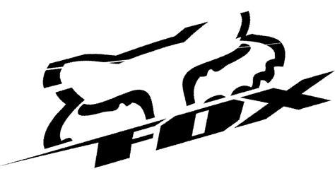 fox motocross logo fox racing logo wallpaper 183