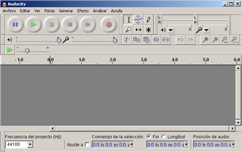 c tutorial audio audacity tutorial