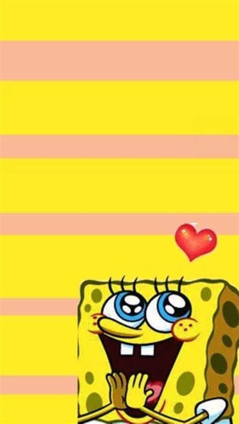 wallpaper iphone spongebob 92 best images about spongebob wallpaper on pinterest