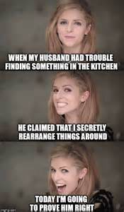 Funny Husband Memes - cooking up some fun imgflip