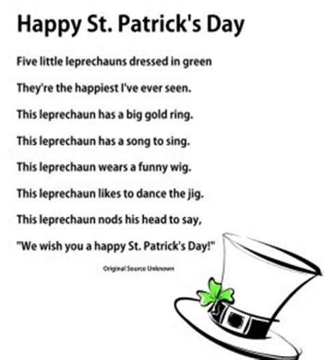 s day song jacksfilms free st patrick s day printables for preschool and