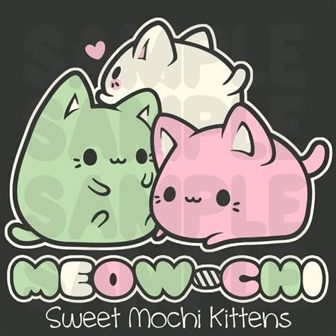 imagenes de animalitos kawaii hermosas im 225 genes de animalitos kawaii para descargar gratis