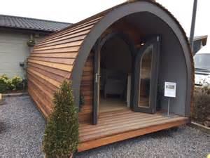 Garden Huts For Sale Ex Demo Shepherd Hut For Sale Garden Hideouts