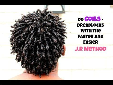 can you twist man hair with a regular sponge 1000 images about haircuts on pinterest the lifestyle