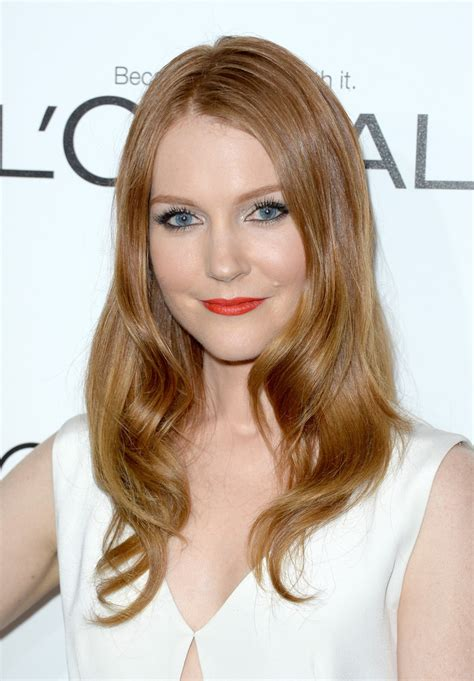 long hair female actor hollywood darby stanchfield long wavy cut long hairstyles lookbook