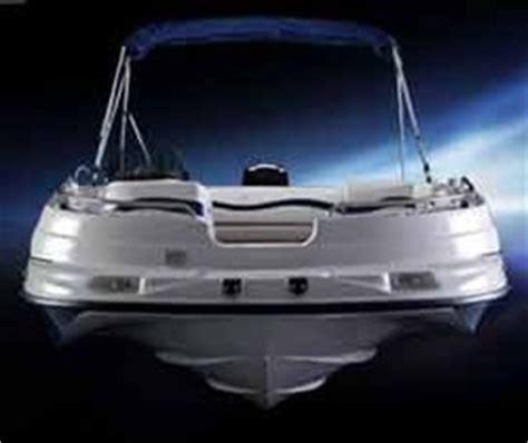 deck boat vs pontoon cost deck boat vs pontoon