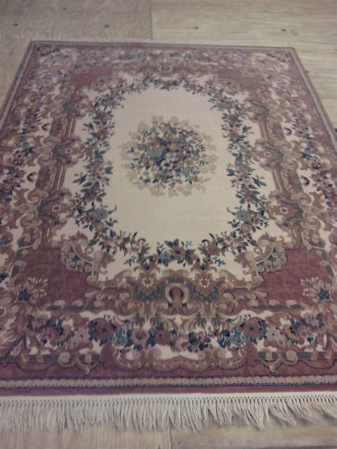 rug cleaning knoxville tn superior carpet cleaning rug cleaning rugs knoxville flooring vacuum fringe