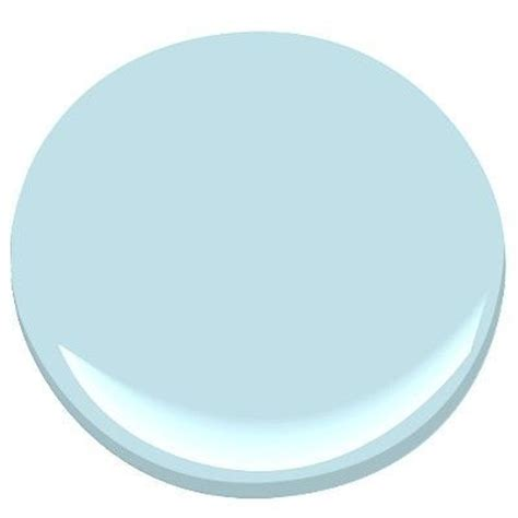 benjamin moore light blue benjamin moore blue allure 771 a light haint blue color