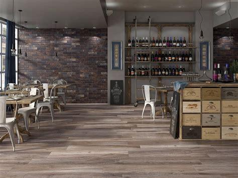 rondine piastrelle ceramiche pavimenti piastrelle rivestimenti