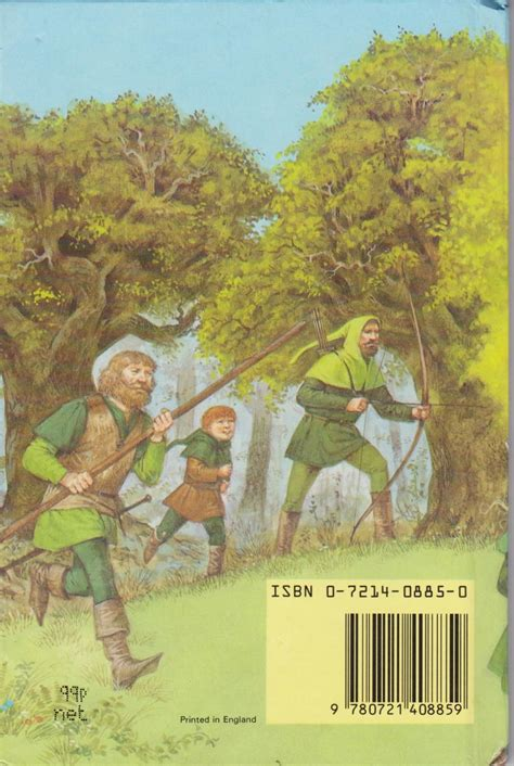 robin hood ladybird book classics series 740 first edition gloss hardback 1985 robin hood ladybird book classics series 740 gloss hardback first edition 1985