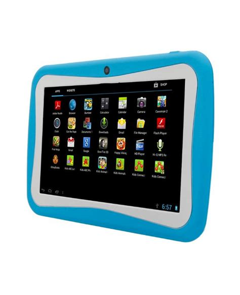 Kitchen Collection Atascadero by Android For Kids 28 Images Vtech Innotab Max Android