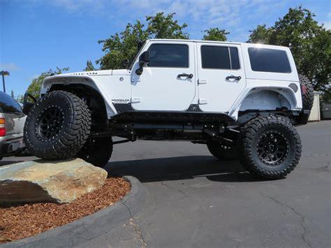 4 door jeep wrangler jacked 100 4 door jeep wrangler jacked up amazon com n fab