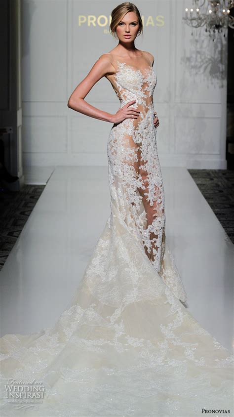 Where To Buy Wedding Dresses Near Me by Www Onewed Wedding Dresses The In