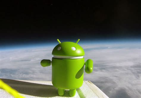 android bug 4 year android bug could allow malware to infect 99 percent of devices