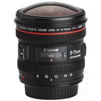 Lensa Canon Landscape latifah struktur lensa kamera