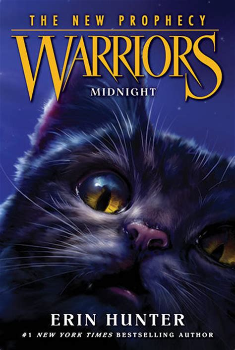 the midnight front a arts novel books midnight book warrior cat wiki fandom powered by wikia
