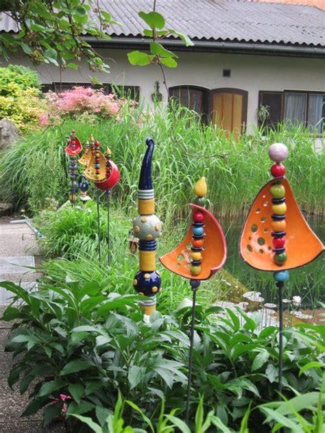 Stehle Selber Bauen by Keramonik Keramikausstellung Tulln Meinbezirk At