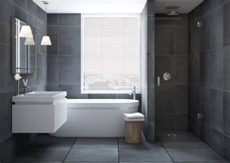 Modern Bathroom Design Malaysia Indian Simple Bathroom Tiles Bathroom Designs India