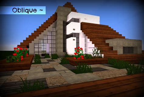 a frame house pictures oblique a frame house minecraft project