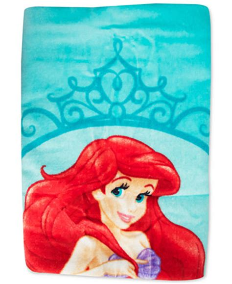 little mermaid bathroom accessories little mermaid bath towel bathroom accessories bed