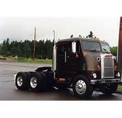 For Sale White Freightliner Coe Trucks Classic Car Gallery