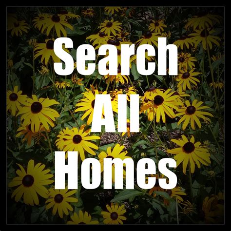 Search Of Md Southern Maryland Homes For Sale And Southern Md Real