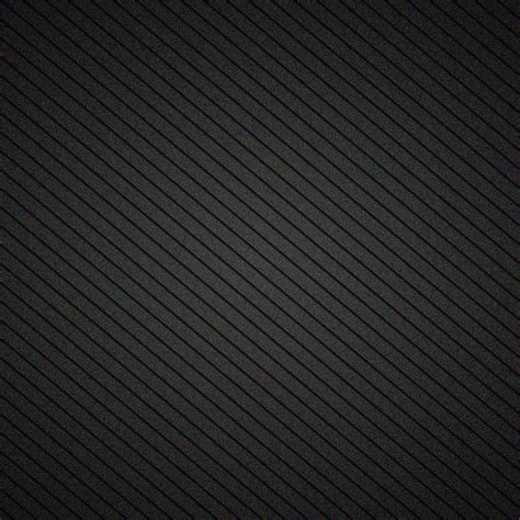 hd black ipad wallpapers
