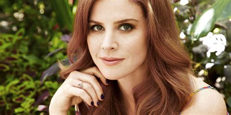 Bedroom Decorating Ideas And Pictures by Sarah Rafferty Interview Suits Star Sarah Rafferty Talks