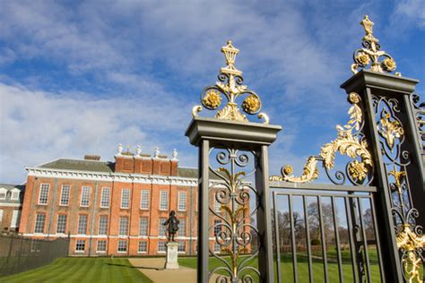kensington palace tours kensington palace tour private london guide tour london