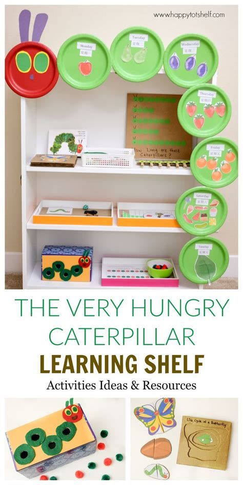 libro the very hungry caterpillar mejores 132 im 225 genes de eric carle theme weekly home