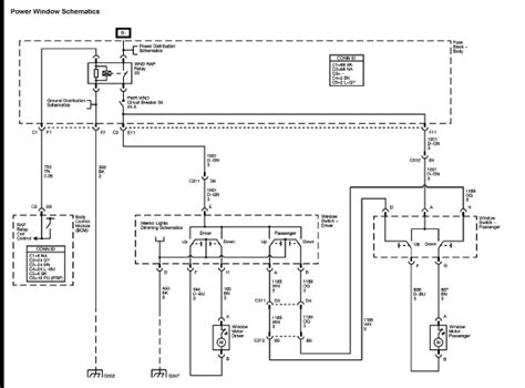 wiring diagram colours for ford transit radio wiring