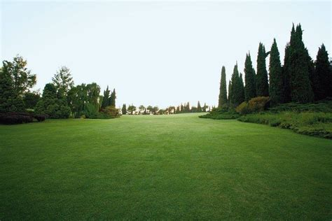 tappeti erbosi i giardini pi 249 belli d italia