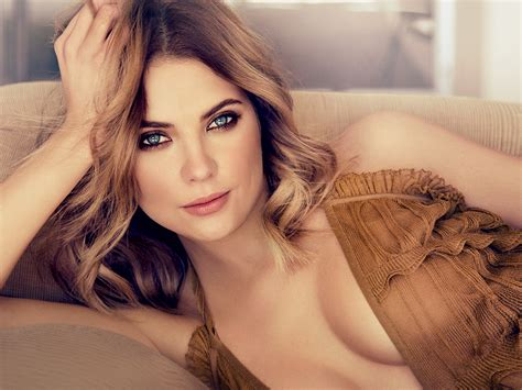 hollywood actress under 30 age 30 hottest hollywood actresses under 30 age in 2017