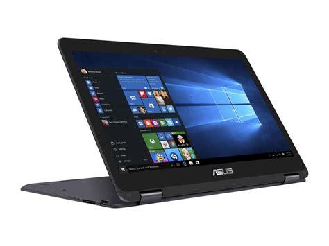 Laptop Asus Zenbook Ux360uak asus zenbook flip ux360uak bb284t notebookcheck net