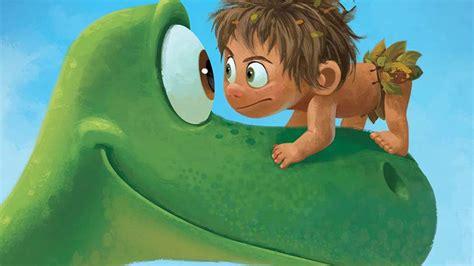 ricardo y el dinosaurio el viaje de arlo la amistad entre un ni 241 o y un dinosaurio seg 250 n pixar rtve es