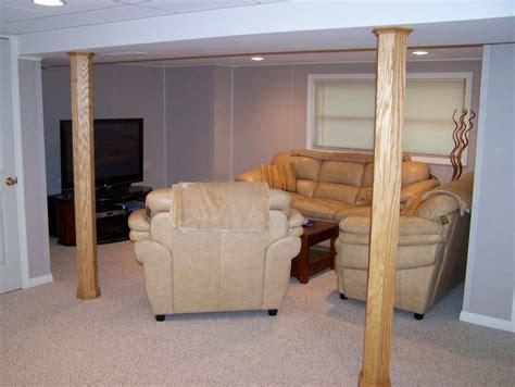 pin by owens corning basement finishing system on basement