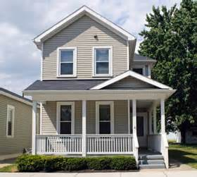 low income homes for rent houses for rent homes for rent apartments for rent