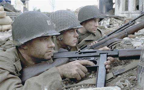 film perang bosnia saving private ryan images miller ryan reiben hd