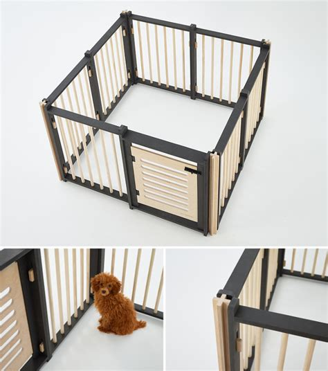 bad dog house modern dog houses and beds from bad marlon dog milk