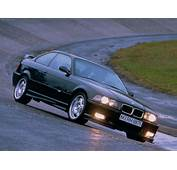 BMW M3 GT 1994 Picture 01 1600x1200