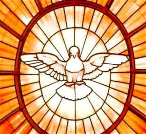imagenes de espiritualidad catolica del pentecost 233 s jud 237 o al pentecost 233 s cristiano rel