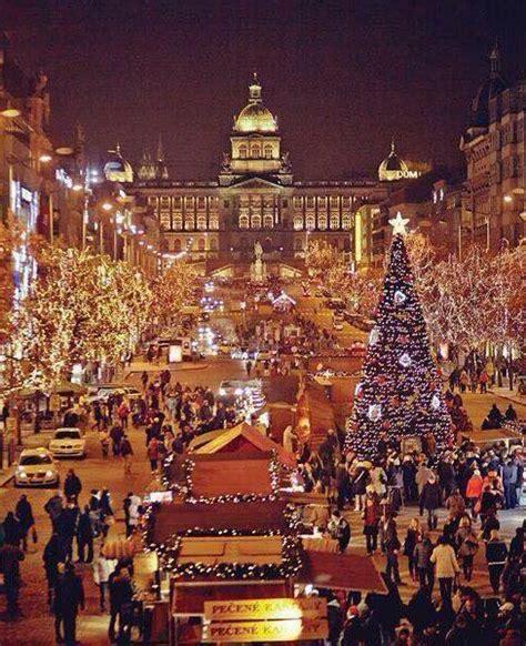 best 25 prague christmas ideas on pinterest prague