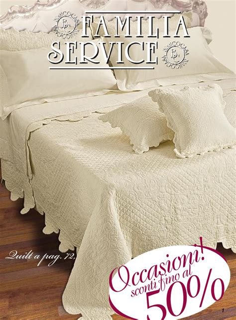 gabrieli tende familia service occasioni estate 2012 by familia service