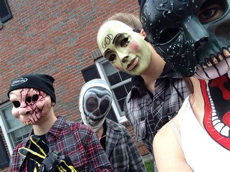 anarchy purge costumes 37 best 176 the purge 176 images on pinterest horror movies