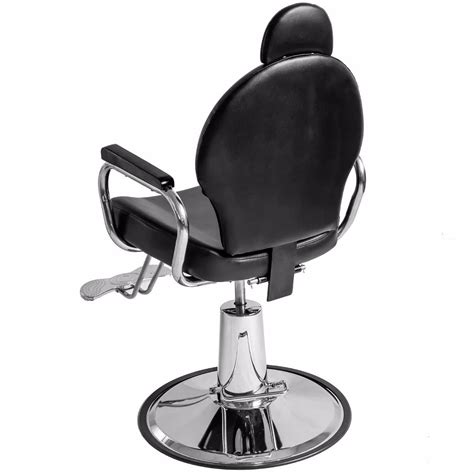 sillon reclinable estetica silla sillon reclinable barberia salon estetica peluqueria