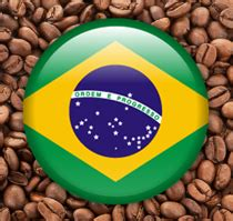 Brazil Santos Coffee Beans products,Hong Kong Brazil Santos Coffee Beans supplier