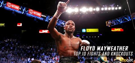 floyd mayweather jr best fights tagged as floyd mayweather jr sports betting tips news