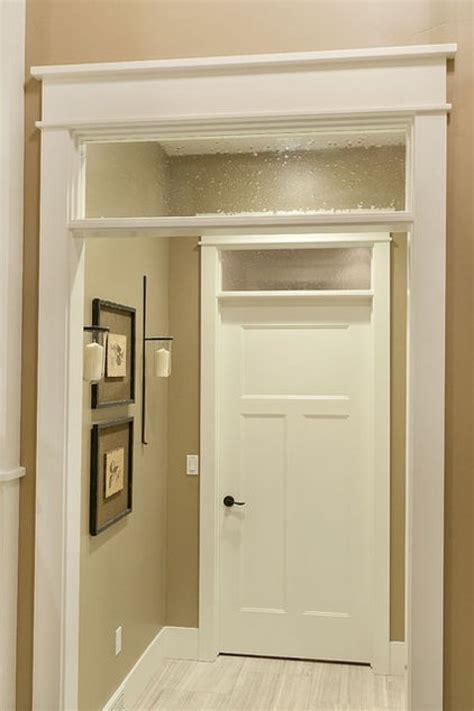 interior door key 100 interior door key replacement gallery interior