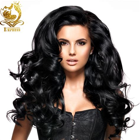 black hairstyles for black women body waves glueless full lace human hair wigs for black women virgin