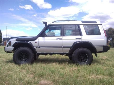 1996 land rover discovery lift kit range rover range rover land rover discovery 2 lift kit